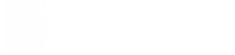 Majelis Wali Amanat - UNDIP